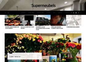 supermeubels.nl