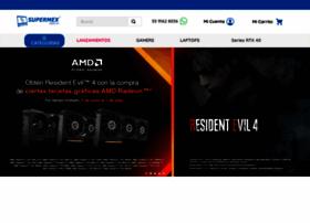 supermexdigital.com.mx