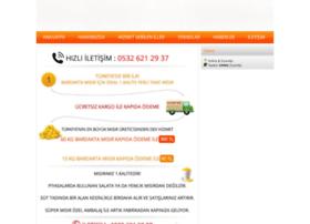 supermisir.com