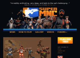supermnc.com