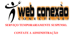supermoleza.com.br