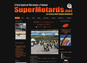 supermotards.net