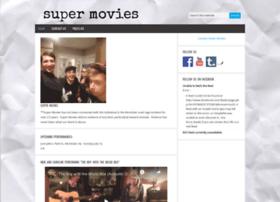 supermoviesband.com