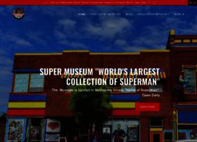 supermuseum.com