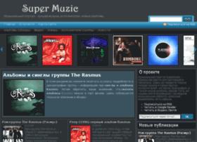 supermuzic.com