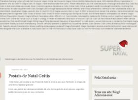 supernatal.com