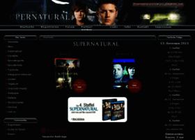 supernatural-serie.de