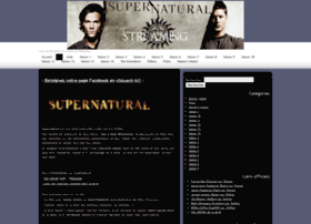 supernatural-streaming.com