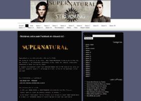 supernatural-streaming.com