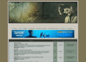 supernatural.77forum.com