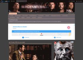supernatural.hypnoweb.net
