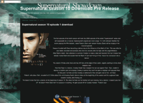 supernaturalseason10download.blogspot.com