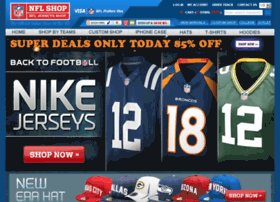 supernfljerseys.com
