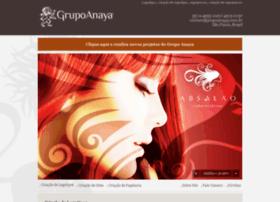 supernovastudio.com.br