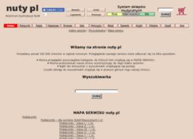 supernuty.pl