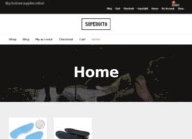 superoito.com