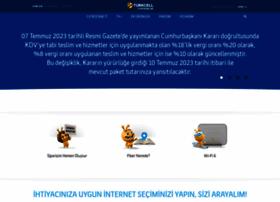 superonline.com