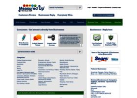 superpages-com-reviews.measuredup.com