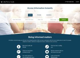 superpagescom.intelius.com