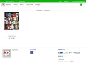superpasar.com