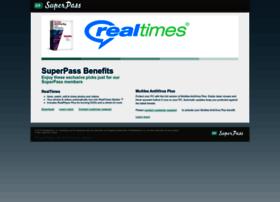 superpass.real.com