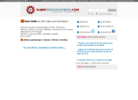 superpassatempos.com