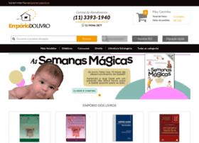 superpedidotecmedd.com.br