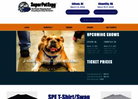 superpetexpo.com