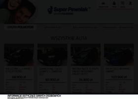 superpewniak.pl
