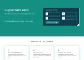 superplaza.com