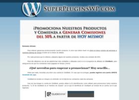 superpluginswp.com