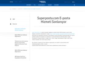 superposta.com