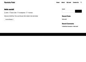 superpowerstudent.com