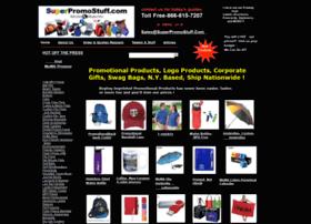 superpromostuff.com