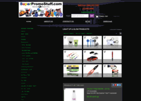 superpromostuff.espwebsite.com