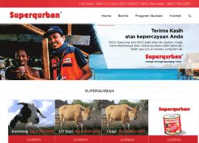 superqurban.com