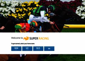 superracing.com.au