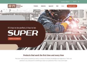superradiatorcoils.com