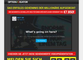superreich24.com