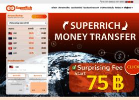 superrich1965.com