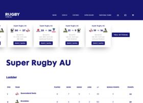 superrugby.com.au