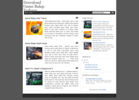 supers-game.blogspot.com