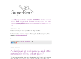 supersalmon.blogspot.com