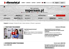supersam.pl