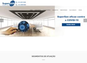 supersan.com.br