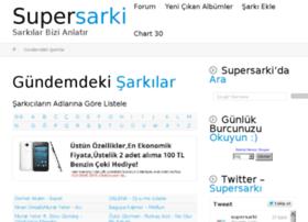 supersarki.com