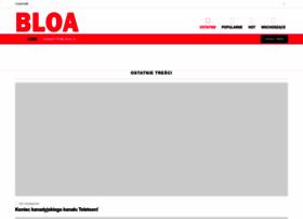 supersaver.bloa.pl