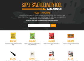 supersaverdelivery.co.uk