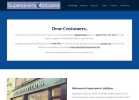 supersaversopticians.ie