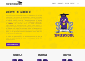 superschool.com
